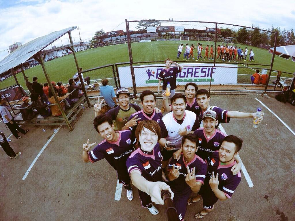Ryuya_soccer